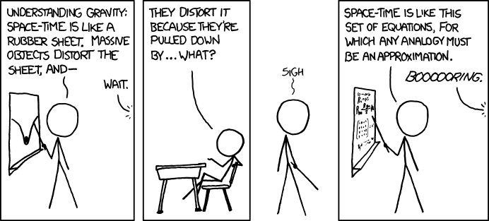 xkcd-physics.png