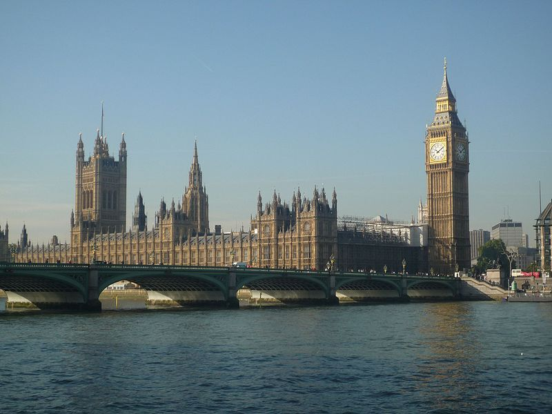 Bigben^Westminster_Bridge_,_Westminster,_London_-_panoramio
