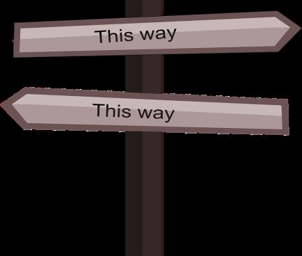 this-way-718660_960_720