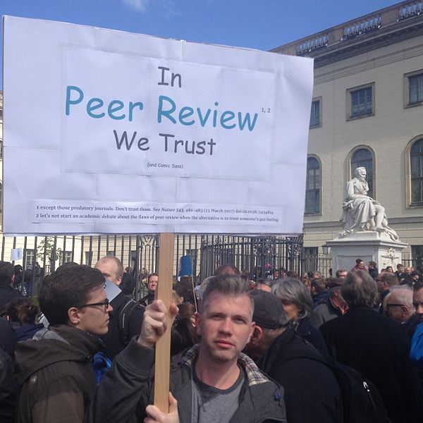 In_Peer_Review_We_Trust