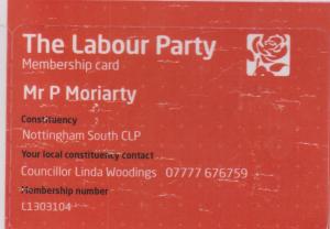 labourmembershipcard2.png