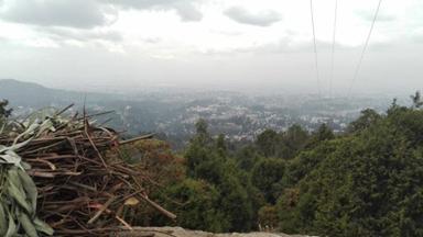 Emma_Ethiopia.png