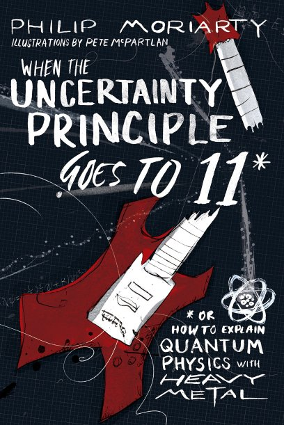 Uncertainty-to-11