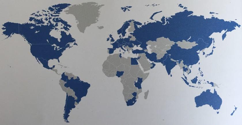 LIYSF_countries.jpg