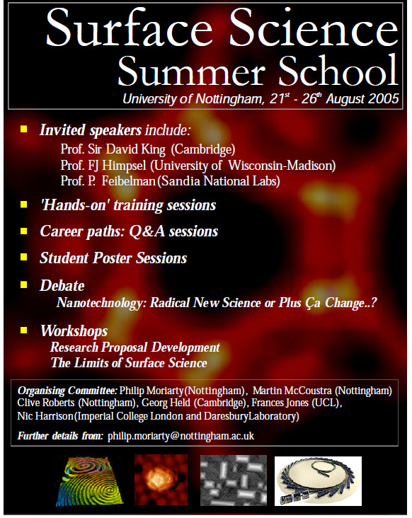 summerschool2005.jpg