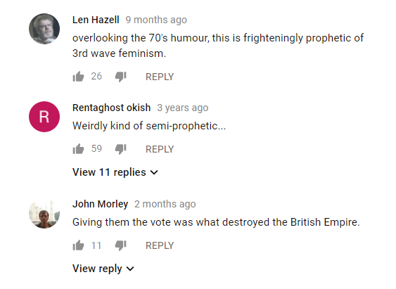 YouTubecomments.png
