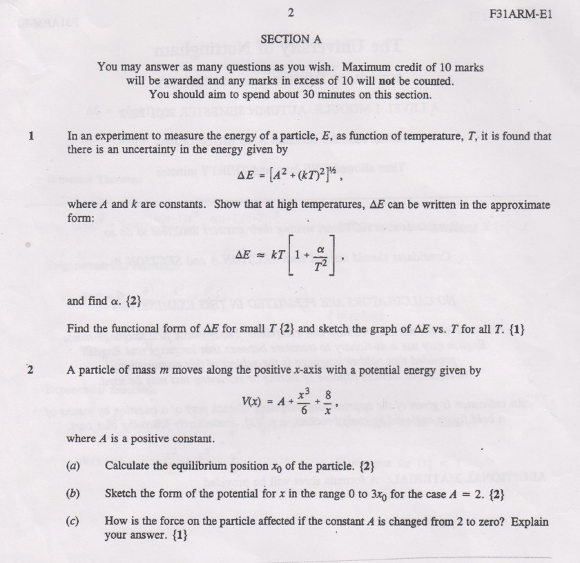 2001-Exam-p1_trimmed.jpeg