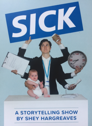 Sick_1